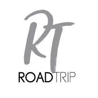 RoadTrip Magazine SA